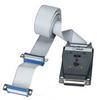 Universal Clever Cable, Universal Clever Cable, DB25 Male/Female -- TS101A