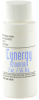 ResinLab Cynergy Surface Activator A Clear 2 oz Bottle -- ACTIVATOR A 2OZ -Image