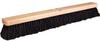 Indoor Floor Broom -- 209