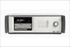 Pressure Controller / Calibrator -- 6270A