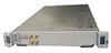VXI -- E1609A -- View Larger Image