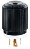 Locking Device Plug -- 72020NP - Image