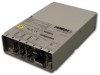 1000W Multiple Output Modular Power Supply -- Alpha 1000 Series - Image