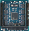 PC/104 48 Channel TTL Digital Interface -- 3701