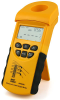 Ultrasonic Cable Height Meter -- Sterling AR600E