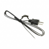 Test Leads - Thermocouples, Temperature Probes -- 614-1453-ND -Image