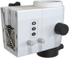 Surgical microscope lighting for medical -- RFMM-2607 - Image
