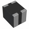 Common Mode Chokes -- 490-5142-2-ND -Image