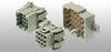 PCB Connectors - OMNIMATE Signal -- RSV Rectangular Plug-in Connector
