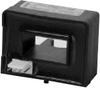 Hall Effect Current Sensor -- L03S***D15WM Series - Image