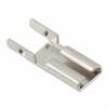 Fuse Clip -- BK-6011