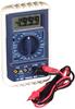 Equipment - Multimeters -- BK2704B-ND - Image