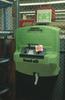 Fendall Pure Flow 1000 Eyewash Station - 15-Minute emergency eyewash station > UOM - Each -- 32-001000-0000