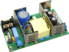 Medical Power Supplies -- MPM-60