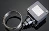 NEMA-4X Thermostat -- HT-111 & HT-113 Series