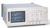 3 Channel, Arbitrary Function Generator -- Tektronix AWG430