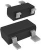Transistors - FETs, MOSFETs - RF -- 3SK292(TE85RF)CT-ND -Image