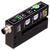 Clear Label Sensor -- LRD8200 - Image