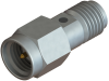 Coaxial Connectors (RF) - Adapters -- SF2997-6003-ND -Image