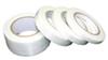 3.9Mil Uni-Directional Filament Tape -- FILAMNT 4205 - Image