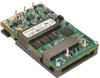 300 to 504W, 48V Input, 9.6 or 12V Output Quarter Brick Converter -- iQG Series -Image