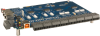 USB to 16 Isolated Inputs / 16 Open-Collector Outputs -- 530U-OEM - Image