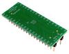 Adapter, Breakout Boards -- 315-BGA0028-ND