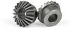 Bevel Gears - European Standard -- Type A: 1:1, 1:2, 1:3, 1:4 -Image