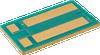 ISA-Plan® Percision Resistors -- PLU -- View Larger Image