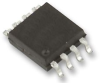IC, DIVIDE-BY-4 ECL DIVIDER, SOIC-8 -- 98H0633