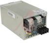 Power Supply, Industrial, 24 Volts, 27 Amps -- 70177096