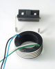 5 Amp Standard Slip Ring Separates -- 2471-00 - Image