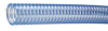 Food Grade PVC Material Handling Hose With Grounding Wire -- WE™ Series -Image