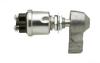 2-Position Rotary Switch -- 9500-Image