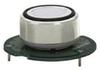 SensAlert Carbon Monoxide Sensor -- 198262-D-1