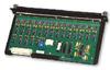 5 V Analog Input Module -- CR9050
