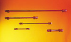 ANALYTICAL HPLC COLUMNS - Whatman®, 4215-001, Partisil 5 Silica, 5 -- 1146369 - Image