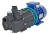 Self Priming Pumps -- TMA (G2)