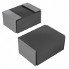 Fixed Inductors -- 118-SRP2010-R33MCT-ND - Image