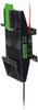 Siemens contactor suppressor varistor, 24VAC/DC -- 26090 - Image