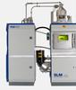 Semi-Automatic Powder Sieving Station -- PSH 100