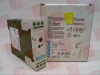 TIME DELAY RELAY SIRIUS OFF DELAY 4AMP 250V -- 3RP15401AB30