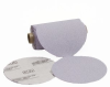 3M Stikit 740I Coated Ceramic Sanding Roll - P80 Grit - PSA Attachment - 2 3/4 in Width x 20 yd Length - 00434 -- 051131-00434