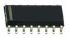6630045 -Image