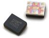 UMTS/NCDMA/Co-band GSM Rx Band 2 Duplexer -- ACMD-7410 -- View Larger Image