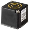 Modular Limit Switch Inductive Proximity Sensor -- E51CLT5