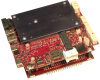 Single Board Computers (SBCs) -- 1241-1439-ND -- View Larger Image