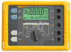 Earth Ground Tester -- Fluke 1625-2 GEO