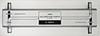 Directional Coupler -- 11692D -- View Larger Image