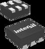 MMIC Silicon Bipolar Differential Amplifier -- ISL55016IRTZ-T7 - Image